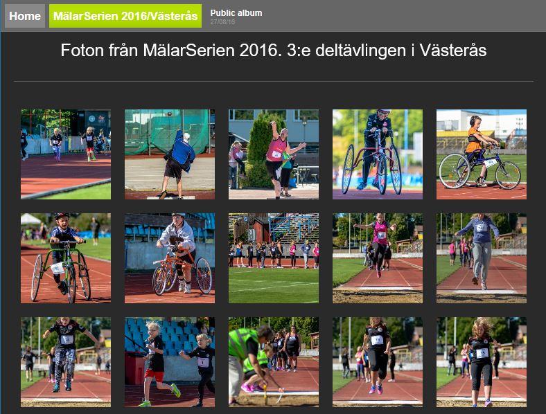 bildermalarserien2016vasteras