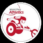World Para Athletics logo